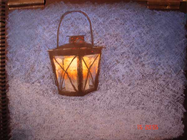 Lantern-3