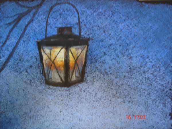 Lantern-4