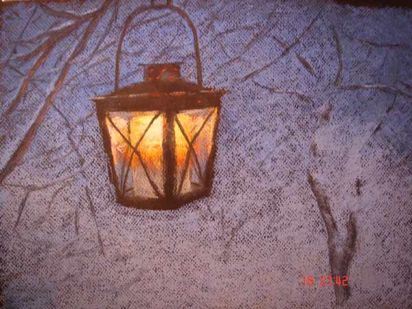 Lantern-5