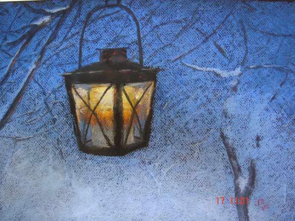 Lantern-6