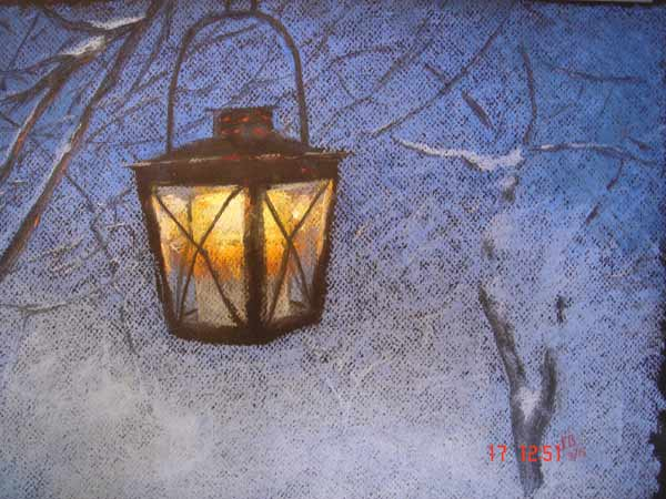 Lantern-6b