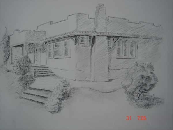 Portland Guest House