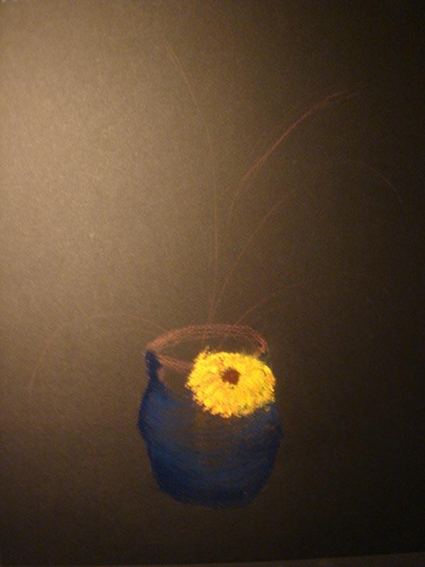 Birthday-bouquet-1