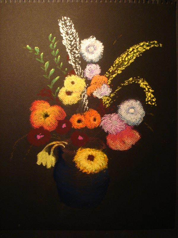 Birthday-bouquet-2