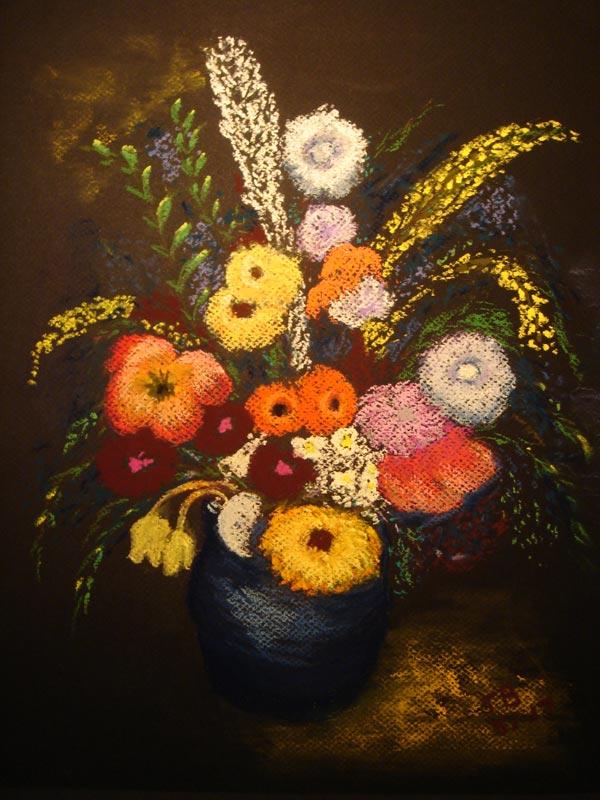 Birthday-bouquet-5