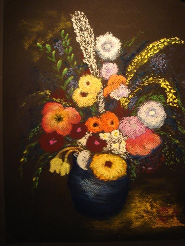 Birthday-bouquet-7